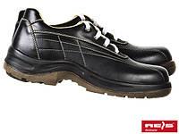 Ботинки защитные REIS BRKLAREIS Цена с НДС