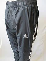 Распродажа мужских спортивных штанов., фото 1