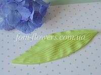 Молд лист Тюльпана