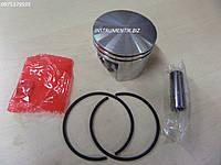 Поршень для Stihl MS 260 (диаметр 44.7 мм.)
