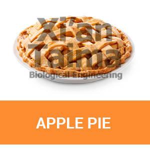 "Xi'an Taima""Apple pie"""