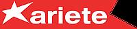 Стекла для очков Harris/Ariette, арт. 12961-PCFA, арт. 12961PCFA