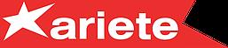 Стекла для очков Harris/Ariette, арт. 12961-PCAR, арт. 12961PCAR