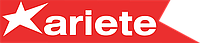 Стекла для очков Harris/Ariette, арт. 12961-PCCH, арт. 12961PCCH