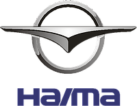 Комплект ГРМ ZUIKO HAIMA 3  Япония СУПЕР КАЧЕСТВО 60$!!! HB00-12-201