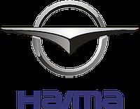 Комплект ГРМ ZUIKO HAIMA 3  Япония СУПЕР КАЧЕСТВО 60$!!! HB00-11-321