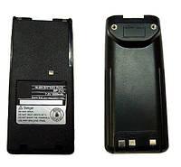 Аккумулятор Icom ВР-210 N