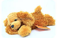 Мягкая игрушка «Собачка Кузя», фото 1