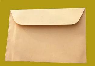 Печать на конвертеА4