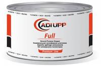 Универсальная наполнительная автомобильная шпатлевка Adi Upp FULL