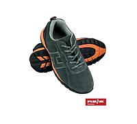 Ботинки защитные REIS BRNEUTRON [SP] Цена с НДС