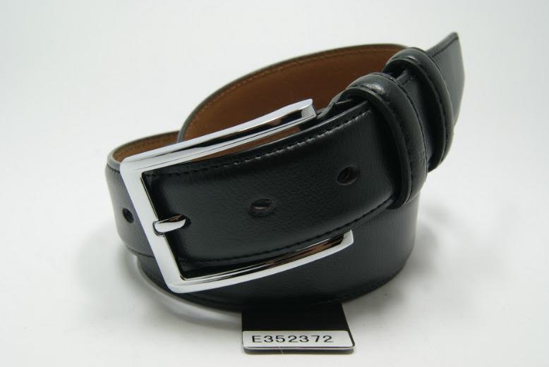 906f08540918 Ремень брючный мужской шириной 35 мм  продажа, ремни и пояса от ...