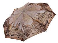 Женский зонт Zest ( автомат\ полуавтомат ) арт. 23625-80, фото 1