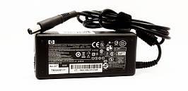 Блок питания DELTA для ноутбуков HP 65W 18.5V 3.5A 7.4*5.0mm