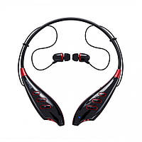 Наушники LG S740T MP3/ Headphone Bluetooth stereo