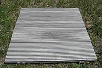 Террасная Доска Tardex «Lite Wood» Графит (Серая)