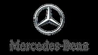 Колодки тормозные оригинал Mercedes A007 420 09 20