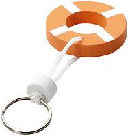 Брелок в форме спасательного круга, фото 1