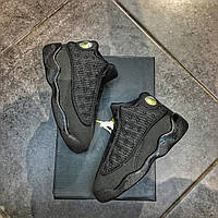КРОССОВКИ Air Jordan 13 Retro PS 916907-011