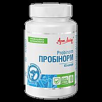 Восстановление микрофлоры кишечника Пробинорм