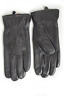 Кожаные перчатки для наших мужчин