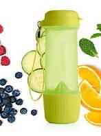 Еко-пляшка «Вітамінний заряд» 700 мл