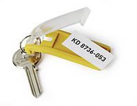 Брелок для ключей  DURABLE