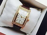 Наручные часы CK 11091927