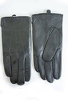 Сенсорные мужские перчатки