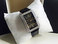 Наручные часы CK 11091928