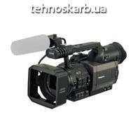 Видеокамера цифровая Panasonic ag-dvx100b