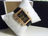 Наручные часы CK 11091929