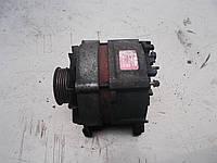 Генератор AUDI 100 C4 2.3