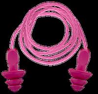 Вставки протишумные на шнурке STARLINE SL1453