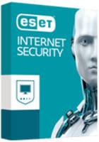 ESET Internet Security, фото 2