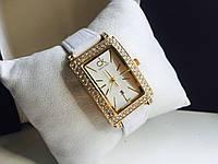 Наручные часы CK 11091930