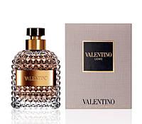 Мужская туалетная вода Valentino Valentino Uomo