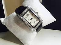 Наручные часы CK 11091931