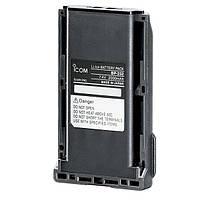 Аккумулятор Icom ВР-232 H