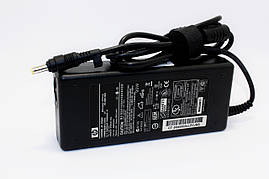 Блок питания DELTA для ноутбуков HP 18.5V 4.9A 4.8*1.7mm 90W