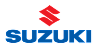 (Комплект ГРМ 8 позиций 85 долл ZUIKO JAPAN) 1277173G00