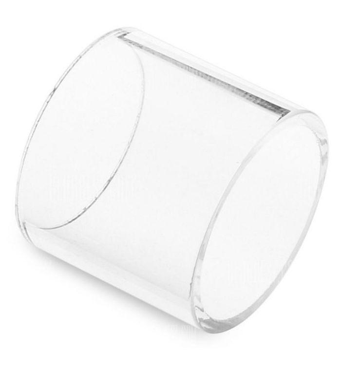 Колба (стекло) для атомайзера Griffin 25 Plus