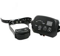Электронный забор для собак водонепроницаемый на аккумуляторах KD-660
