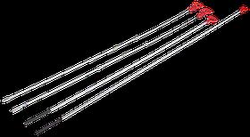 Набор щупов для определения уровня масла MERCEDES-BENZ, Vigor, V2112