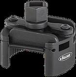 Универсальный ключ для масляных фильтров, 60–80 мм, Vigor, V4413, фото 2