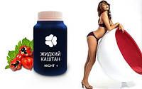Жидкий каштан Night для похудения, Жидкий каштан Найт против лишнего веса, Для уменьшения чувства голода