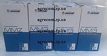 Поршневая группа МТЗ-80, МТЗ-82, Д-240, Д-243 Кострома