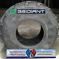 Шина  18.4R24 ДТ-30 139A8 TT ДШЗ
