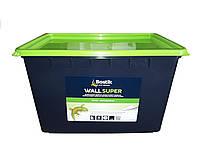 Клей универсальный  для тканей Bostik (Бостик) 76 Wall Super  15кг