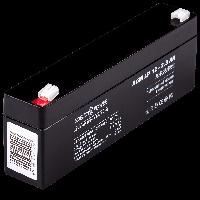 Аккумулятор LP 12 - 2.3 AH
